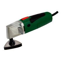 Multi Cortadora Oscilante Dwt-awt 180 Watts 220 Volts