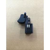 Chave Elétrica N024326