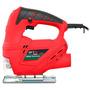 Serra Tico-tico 350w Awt-red Sta-350r - 220v