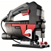 Serra Tico Tico 550w 4550 - Skil 127v
