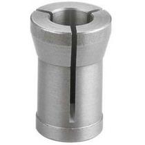 Adaptador Pinça Para Tupias De Coluna P/ Frezas De 6mm