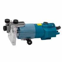 Tupia Fresa Manual 6mm 350 Watts 30.000rpm - 220 V