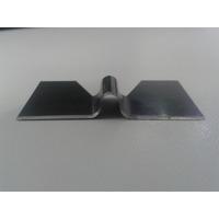 Lâmina Para Frisador / Riscador De Chinelos E Pneus - 10 Und