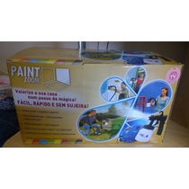 Paint Zoom Original 110v