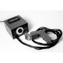 Riscador / Frisador De Pneus Profissional 110v / 220v Botão