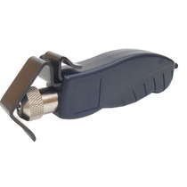Roletador P/cabos Opticos/eletricos Etc R$ 79,99 4,5 Á 25mm