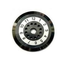 Lâmina Para Clivador Fitel S-321, S-323, S-325, S-326