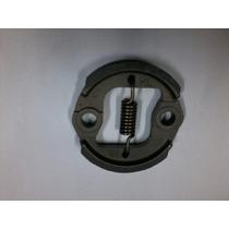 Embreagem P/ Roçadeira Ou Perfurador 43cc E 52cc