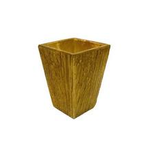 Vasos Liso P/ Plantas Decoração 450053