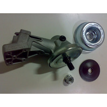 Transmissão Ponteira Roçadeira Stihl Fs160 Fs220 Fs280 Fs350