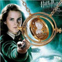 Colar - Vira Tempo Da Hermione - Harry Potter - Psfmonteiro