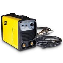 Máquina De Solda Inversora Tig E Eletrodo Lhn 220i 220v Esab