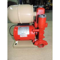 Bomba Pressurizadora De Água - Pw-252ma - Lg - Mercadoenvios