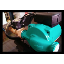 Pressurizador Asol Agua De Quente Tp70 Para Aquecedor Solar