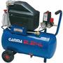 Compressor De Ar Tufao 2hp 24l Gamma 220v 8 Bar