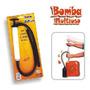 Bomba Multi-uso Para Extração Ou Transferência De Líquidos