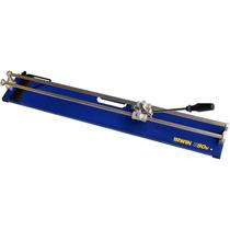 Cortador De Piso E Azulejo Profissional 90 Cm Speed Irwin