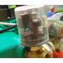Pressostato Para Automatizar Bombas De Agua Quente Ou Fria