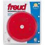 Disco Serra Circular 7 1/4 Pol 60 Dentes P/ Mdf Freud Bosch