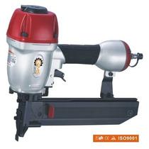 Grampeador Profissional Pneumatico Gms1450 Fermaq 16a50mm