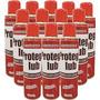 Micro Oleo Desengripante Proteg Lub 300ml