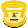 Ventosa Simples Para Vidro Suporte 50kg 1 Pç Tramontina
