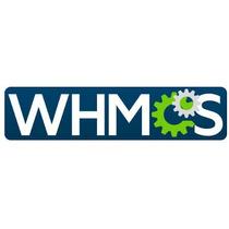 Whmcs Atualizado 5.3.10 Com Mercado Pago