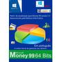 Cd Patch De Atualização 2015 Money 99 Para Windows 8.1 64