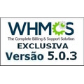 Script Whmcs 5.0.3 Full + Tema Pro Host + Video Tutorial