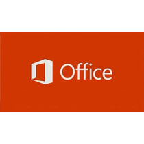 Office Pro Plus 2013 - Chave Serial Original !!! 32/64 Bits