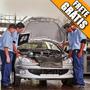Mecânica De Automóveis Curso Em Dvd Frete Grátis Todo Brasil