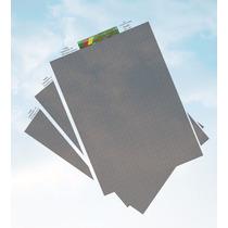 3 Unidades Modelo 52 Calçada Maquete Ho 1:87 Papel Adesivo