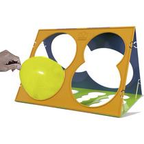 Medidor De Balões, Bolas, Balão, Bexigas De Plástico Festas
