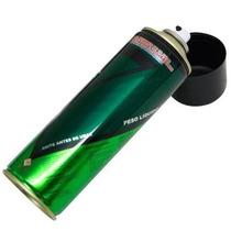 Cola Para Baloes,inflador,tela Bexiga,pds,bolas,compressor