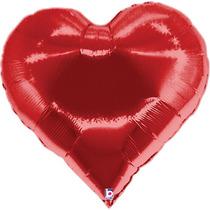 50und Balão Metalizado 45cm Bola Hélio Gas Festa Aniversário