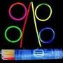 Pulseira De Neon C/ 300 Unidades