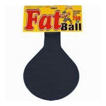 Bexigao 250 Fat-ball Preto Pic Pic 1008752