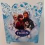 Cachepot Frozen (10 Unidades)