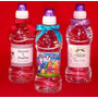 50 Rótulos Personalizados Água Bonafont Kids 300ml