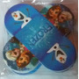 Kit C/ 50 Forminhas P/ Docinhos Frozen R$ 9,99