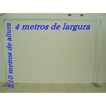 Arco Para Balões De 4 Metros De Largura .