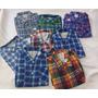 Camisa Infantil Para Festa Junina