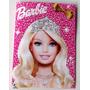 Convite Aniversario Barbie Life (10 Unidades)