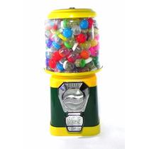 Maquina De Bolinha-vending Machine-pula Pula-chicletes