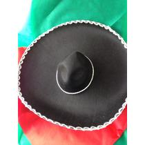 Chapéu Mexicano/sombrero/tequileiro +brinde