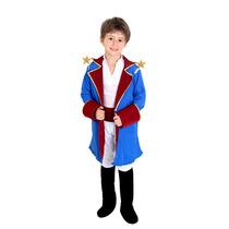 Fantasia O Pequeno Príncipe Sulamericana
