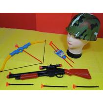 Fantasia !!! Policial Militar Exercito Camuflado