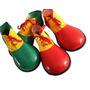 Sapato De Palhaço Frete Grátis