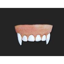 Dentadura Do Vampiro - Muito Engraçado