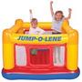 Pula Pula Jump-o-lene - Intex